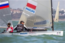 20180313Finn-Europeans-Cadiz-Robert-Deaves-045A8602