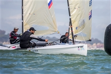 20180313Finn-Europeans-Cadiz-Robert-Deaves-045A8622