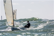 20180316Finn-Europeans-Cadiz-Robert-Deaves-045A1790
