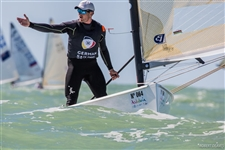 20180316Finn-Europeans-Cadiz-Robert-Deaves-045A1571